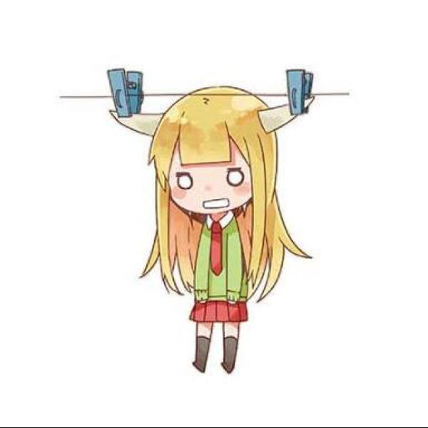 madoromi_kunのユーザーアイコン