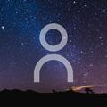 青黒(アオグロ)のユーザーアイコン