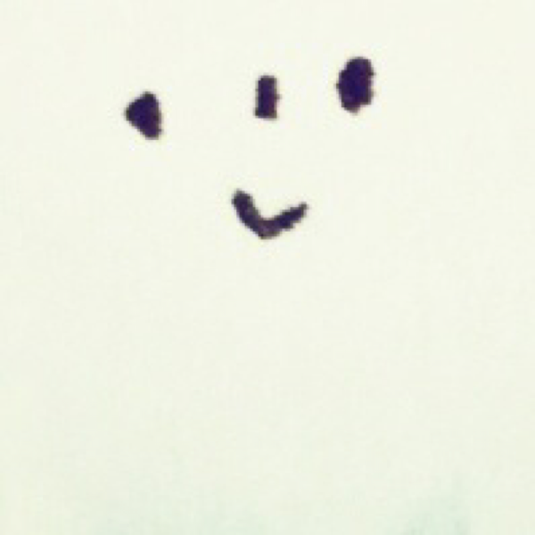 ちる's user icon