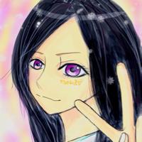 なちゃんa.k.a天使のユーザーアイコン