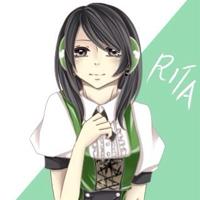 RITA*のユーザーアイコン
