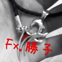 勝子@ネタ行進曲のユーザーアイコン