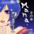 愛@MANA_25_nicoのユーザーアイコン