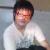KAKABONDOのユーザーアイコン