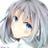 うねちゃん@たまにオフボ提供のユーザーアイコン