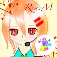 三日月蓮☆Grape☆ラピスのユーザーアイコン