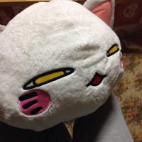 猫猫子猫のユーザーアイコン