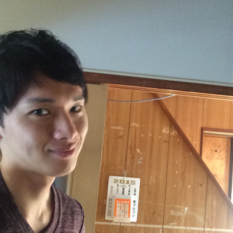 和田竜二のユーザーアイコン