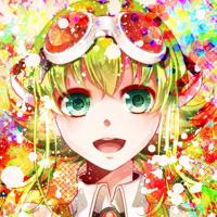 桜猫のユーザーアイコン