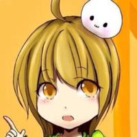 きりーのユーザーアイコン
