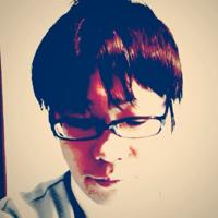 りちゃーどくま(ゆう)のユーザーアイコン