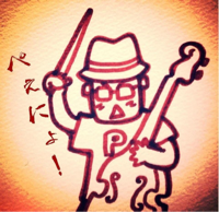 pe_nyo's user icon