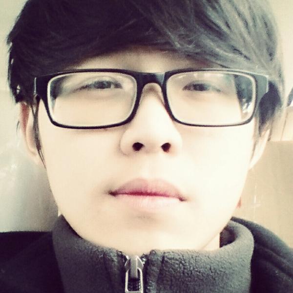tunchuanのユーザーアイコン