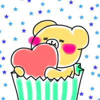 makiko's user icon