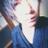 →Jun@glowのユーザーアイコン