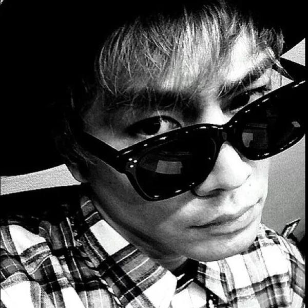 Ryu -EX TRIBE-のユーザーアイコン