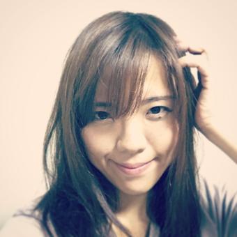Yui Anzaiのユーザーアイコン