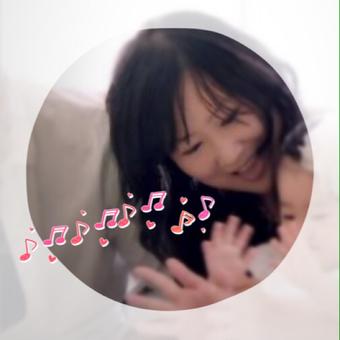 Satomi☆のユーザーアイコン