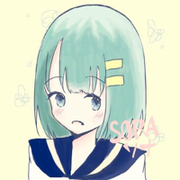 soraソナ@愛方Keyのユーザーアイコン
