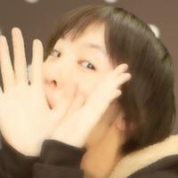 Misaki@鑑賞垢のユーザーアイコン