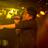 yu_ji@路上ライブもう1年してない。のユーザーアイコン