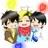 naoko_hexaloveのユーザーアイコン