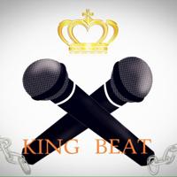 KING BEATのユーザーアイコン
