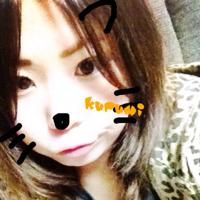 Kurumi Yoshidaのユーザーアイコン