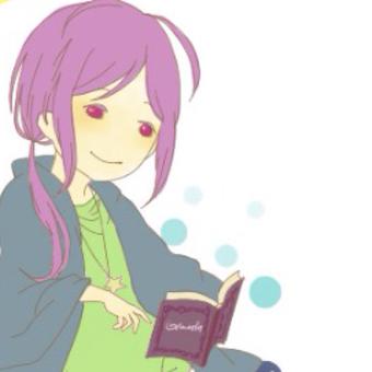 恋( ´ゝ`)無のユーザーアイコン