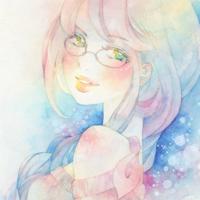 ゆきん娘's user icon