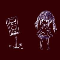岩崎ユウのユーザーアイコン