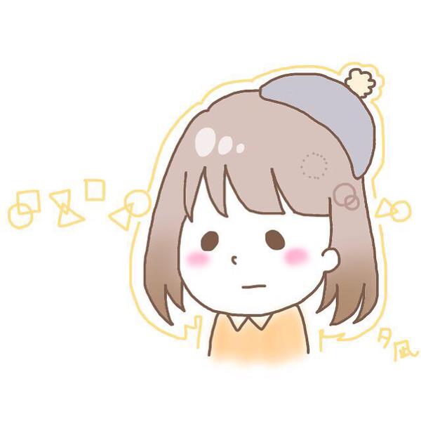 夕 凪 @のユーザーアイコン