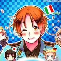 ITALY_LOVER_36のユーザーアイコン