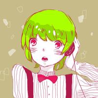 もぐら@Ka☆Guraのユーザーアイコン