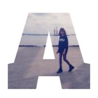 amamyのユーザーアイコン