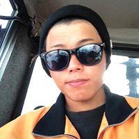 Haruki Dobashiのユーザーアイコン