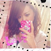 愛chan☆のユーザーアイコン