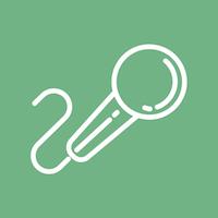 Diyo lux's user icon