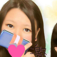 misakitiのユーザーアイコン