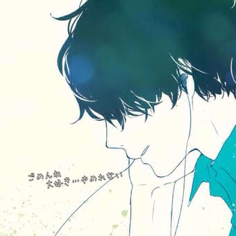 おはぎん@相方ピクルス*.。.☆のユーザーアイコン