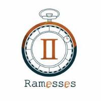 Ramessesのユーザーアイコン