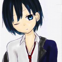 瓜(*・艸・)@相方→暁(_ε_)のユーザーアイコン