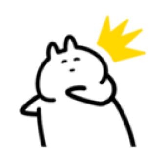 兎のユーザーアイコン