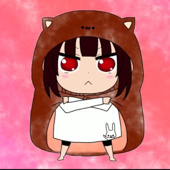 みーちゃん(´・ω・`)のユーザーアイコン