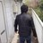 kamatti_kamaのユーザーアイコン