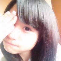 ♡ _ み ゆ ゆ ん _ ♡のユーザーアイコン