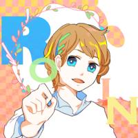 Roin@1発撮りupのユーザーアイコン