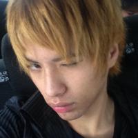 susumu16のユーザーアイコン