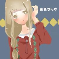 merazoma1024のユーザーアイコン