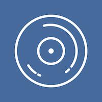 carpodのユーザーアイコン